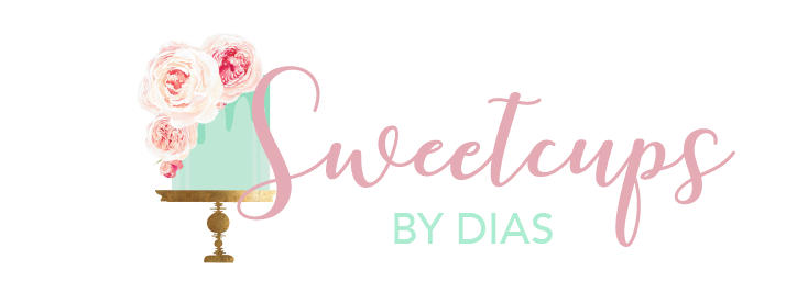 Sweetcups by Dias